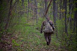 man_in_woods.jpg